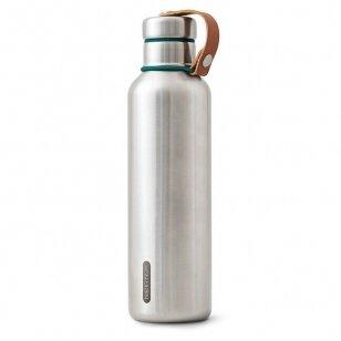 "Black and Blum gertuvė ,,Water bottle: ocean"" (750 ml)"