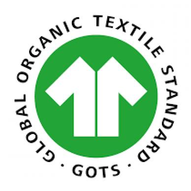 Ekologiškų gaminių ženklinimas
