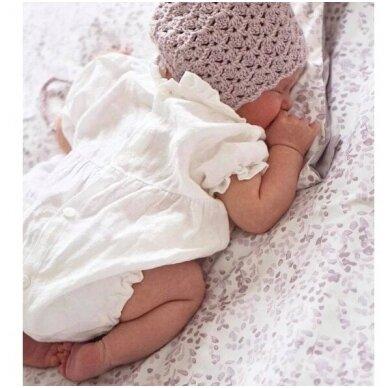 Kūdikio kraitelis