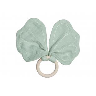 """Fabelab kramtukas ,,Butterfly: beachgrass"""""""