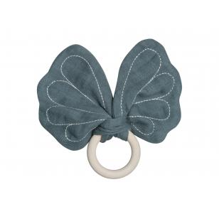 "Fabelab kramtukas ,,Butterfly: blue spruce"""