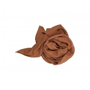 """Fabelab vystyklas ,,Cinnamon"""" (120x120 cm)"""