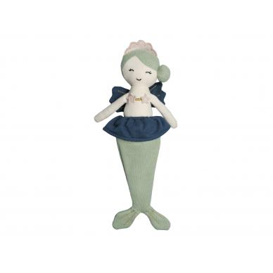 "Fabelab lėlė ,,Mermaid"""