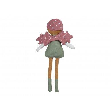 "Fabelab lėlė ,,Forest elf"" 2"