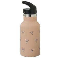 """Fresk gertuvė-termosas ,,Dandelion"""", su šiaudeliu (350 ml)"""