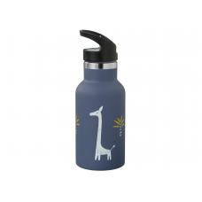 """Fresk gertuvė-termosas ,,Giraf"""", su šiaudeliu (350 ml)"""