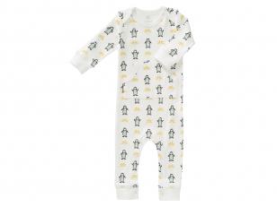 "Fresk pižama ,,Pinguin"""