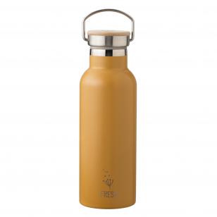 """Fresk gertuvė-termosas ,,Amber gold"""" (500 ml)"""