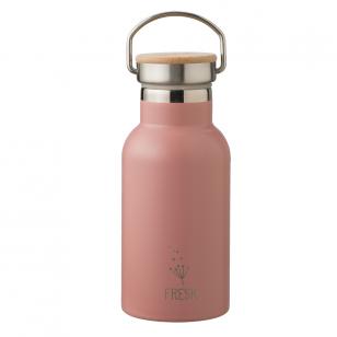 "Fresk gertuvė-termosas ,,Ash rose"" (350 ml)"