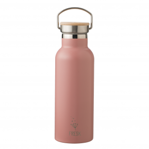 "Fresk gertuvė-termosas ,,Ash rose"" (500 ml)"