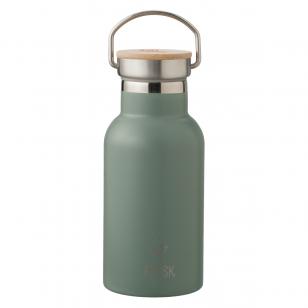 """Fresk gertuvė-termosas ,,Chinois green"""" (350 ml)"""
