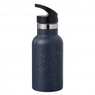 "Fresk gertuvė-termosas ,,Indigo"" (350 ml)"