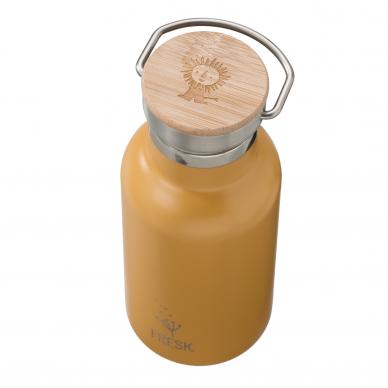 """Fresk gertuvė-termosas ,,Amber gold"""" (350 ml) 2"""