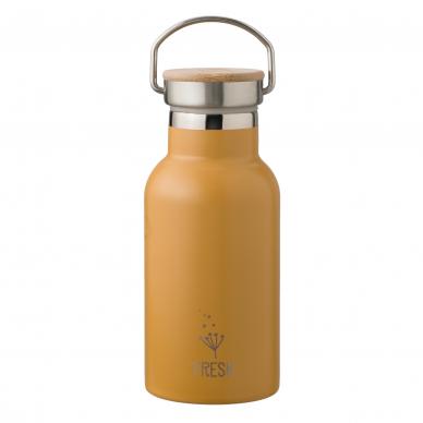 """Fresk gertuvė-termosas ,,Amber gold"""" (350 ml)"""