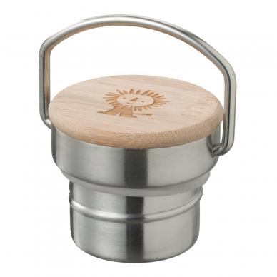 """Fresk gertuvė-termosas ,,Amber gold"""" (350 ml) 3"""