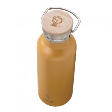 """Fresk gertuvė-termosas ,,Amber gold"""" (500 ml) 2"""