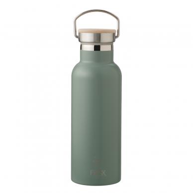 """Fresk gertuvė-termosas ,,Chinois green"""" (500 ml)"""