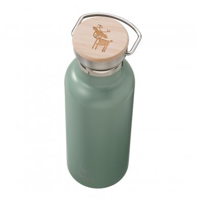 """Fresk gertuvė-termosas ,,Chinois green"""" (500 ml) 2"""