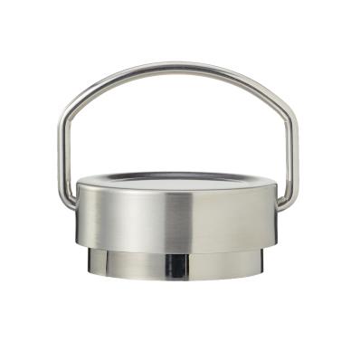 """Fresk gertuvė-termosas  ,,Dachsy"""", su šiaudeliu (350 ml) 3"""