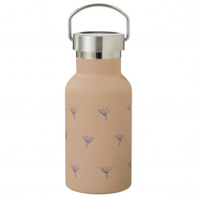 """Fresk gertuvė-termosas ,,Dandelion"""", su šiaudeliu (350 ml) 2"""