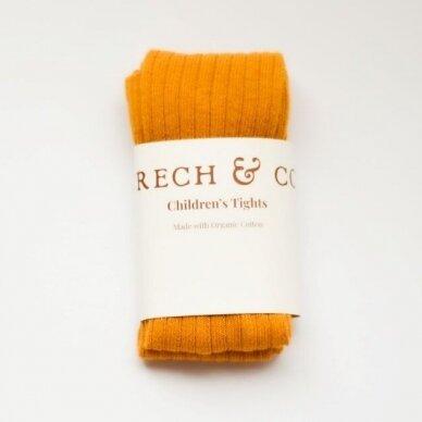 """Grech&Co pėdkelnės ,,Golden"""""""