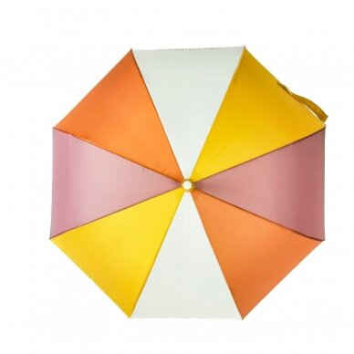 "Grech&Co skėtis ,,Burlwood"" 2"