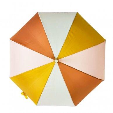 "Grech&Co skėtis ,,Shell"" 2"