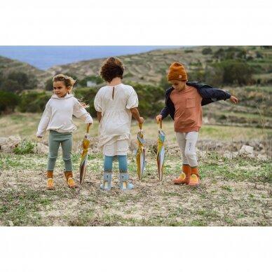 """Grech&Co skėtis ,,Spice"""" 3"""