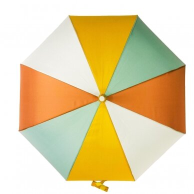 """Grech&Co skėtis ,,Spice"""" 2"""
