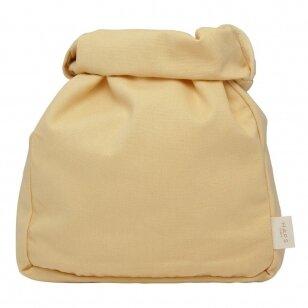 """Haps Nordic daugkartinis priešpiečių maišelis ,,Sunlight"""""""
