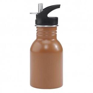 "Haps Nordic gertuvė ,,Terracotta"" (350 ml)"