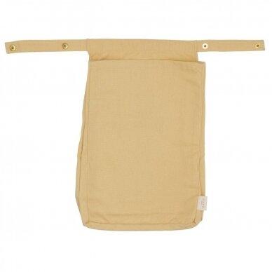 """Haps Nordic daugkartinis priešpiečių maišelis ,,Sunlight"""" 2"""