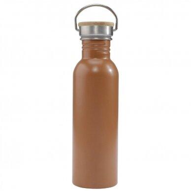 "Haps Nordic gertuvė ,,Terracotta"" (750 ml)"