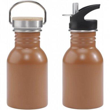 "Haps Nordic gertuvė ,,Terracotta"" (350 ml) 3"