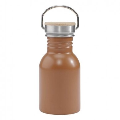 "Haps Nordic gertuvė ,,Terracotta"" (350 ml) 2"