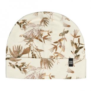 "Kaiko kepurė ,,Dried Botany"""