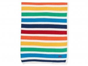 Kite pledas ,,Colours