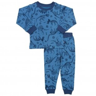 "Kite pižama ,,Dino discovery"""
