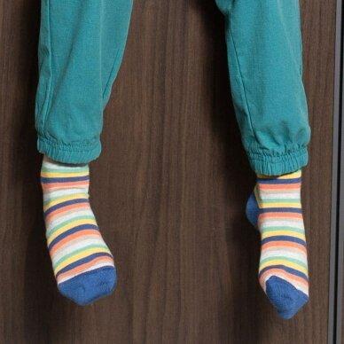 """Kite kojinių rinkinys ,,Digger"""" 4"""
