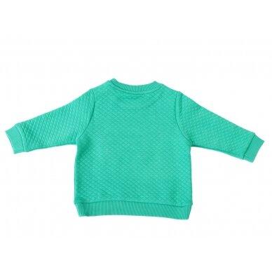 """Kite megztinis ,,Automobiliukas"""" 2"""