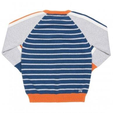 """Kite megztinis ,,Knoll jumper"""" 2"""