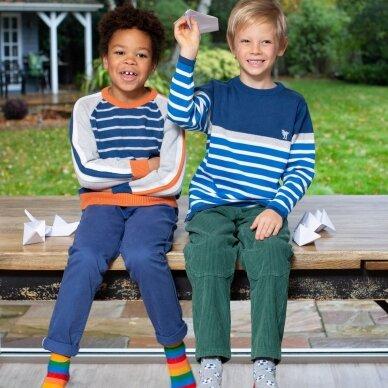 """Kite megztinis ,,Knoll jumper"""" 3"""