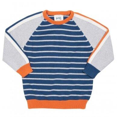 """Kite megztinis ,,Knoll jumper"""""""