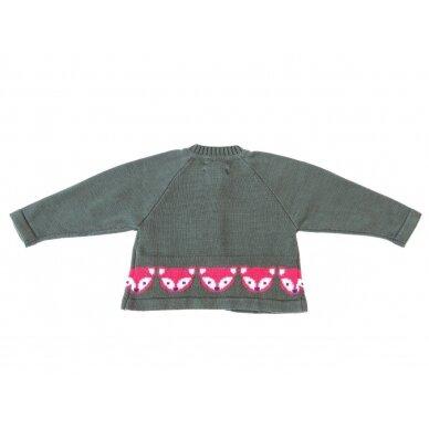 """Kite megztinis ,,Lapiukas"""" 2"""