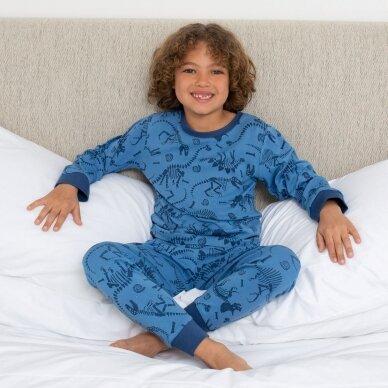 "Kite pižama ,,Dino discovery"" 3"