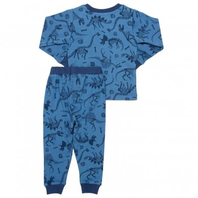 "Kite pižama ,,Dino discovery"" 2"