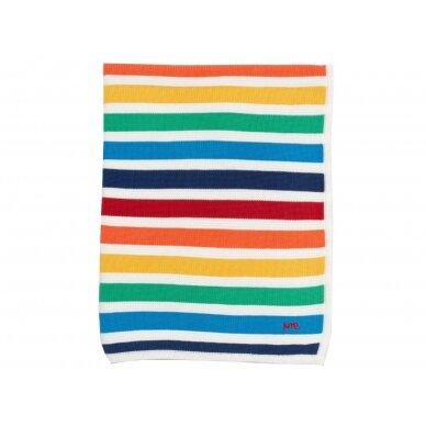 """Kite pledas ,,Colours"""""""