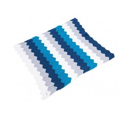 "Kite pledas ,,Waves"" 2"