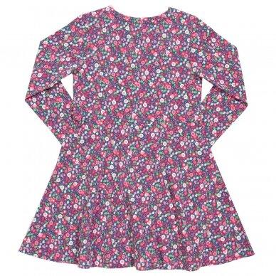 """Kite suknelė ,,Hedgerow"""" 2"""