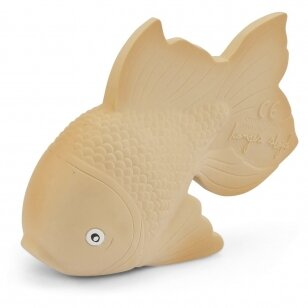"Konges Slojd kramtukas ,,Goldfish"""
